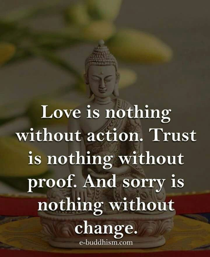 Nothing. The last two months, what I did versus what you did, and didn't, speaks volumes about who loved who, who was committed, and, sadly, who NEVER was. Cheater!!! I FORGAVE you and STILL LOVED YOU. Not anymore.
