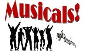 Μια musical κόντρα   Η κόντρα των Αθλίων με το Καμπαρέ η οποία έχει αρχίσει νωρίς νωρίς και προέκυψε εντελώς ξαφνικά.  from Ροή http://ift.tt/2rZLE5A Ροή