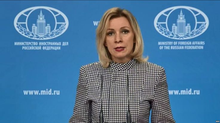 #world #news  Russia Says Two Of Its Soldiers Killed By Mortar Fire In…  #StopRussianAggression @realDonaldTrump @POTUS @thebloggerspost