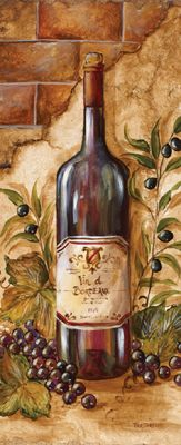 RB1091 <br> Wine Cellar II <br> 20x8