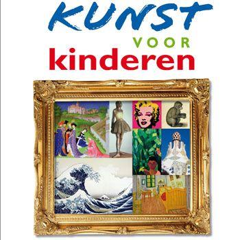 kunst voor kids - Google zoeken