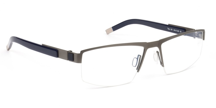 Eyeglass Frame Temple Covers : 17 beste afbeeldingen over De Stijl Holland 1924 eyewear ...