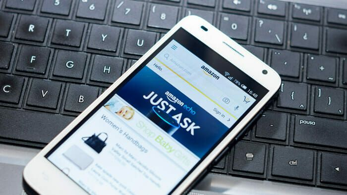 How To Earn Money By Taking Online Surveys