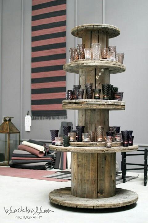 17 beste idee n over winkel interieur op pinterest for Interieur winkels