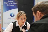 Chômage : suivre une formation après un licenciement économique - L'Express