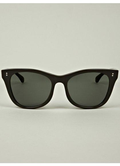 Gloria Sunglasses