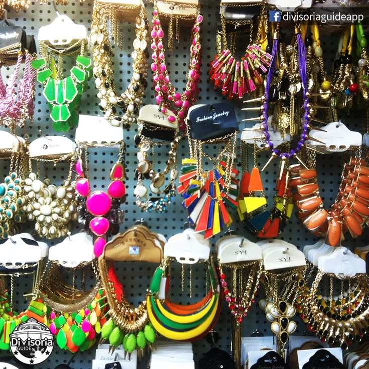 17 Best Images About Divisoria On Pinterest Great Deals