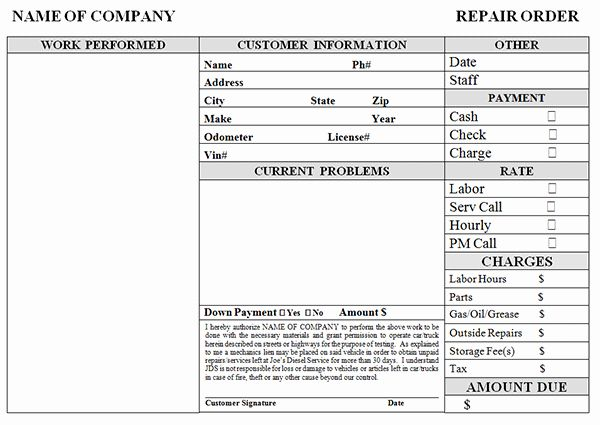 Work Hours Log Sheet Luxury 1000 Images About Daily Microsoft Templates On Pinterest Peterainswo In 2021 Invoice Template Word Invoice Template Auto Repair Estimates