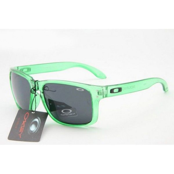 cheap oakley prescription glasses australia  australia counterfeit oakley holbrook sunglasses crystal green frames black lens,cheap oakleys