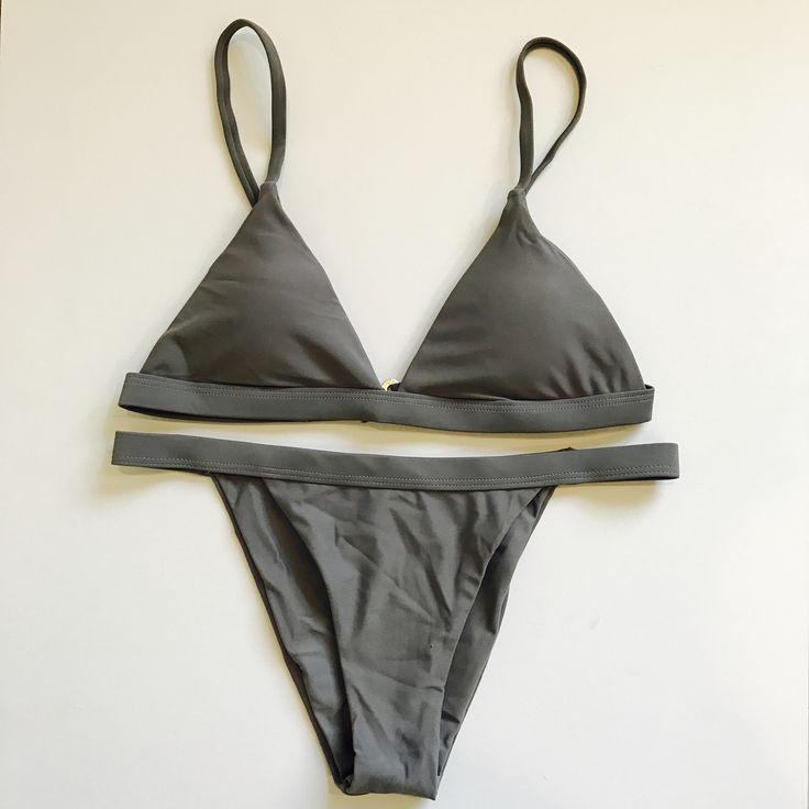 Pin now, shop later. sexy extreme bikini - thong bikini - retro - vintage - hot