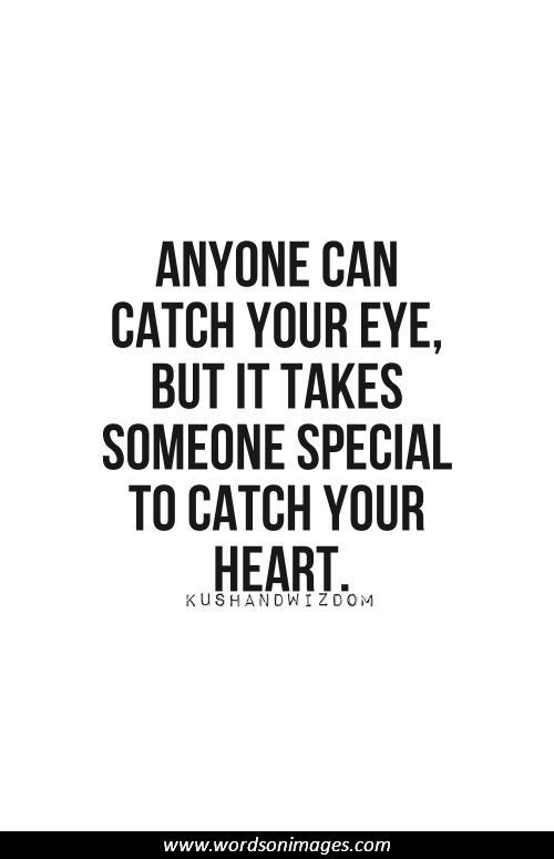 Special Quotes For Someone Special. QuotesGram