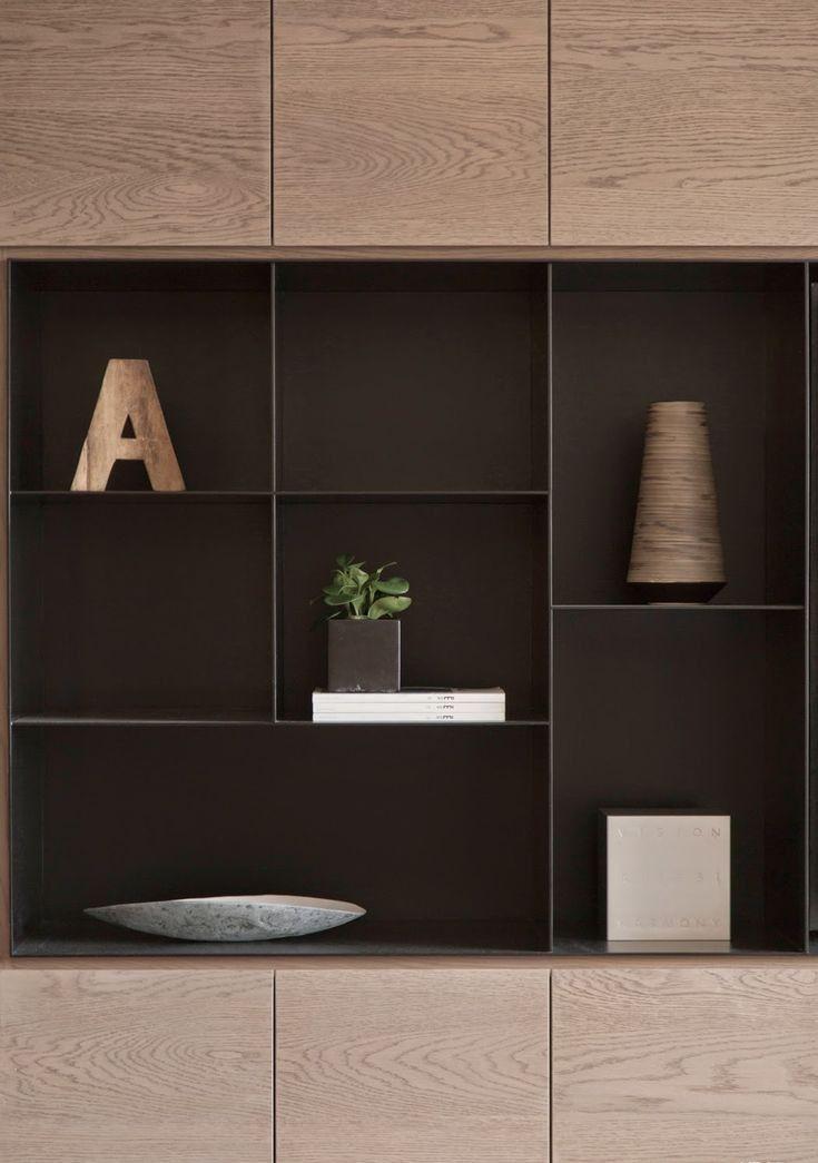 Ideas para forrar puertas de armarios empotrados con for Forrar interior armario