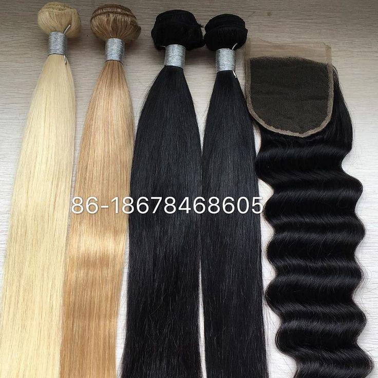 #hair #haar #haarfotos #friseur We are hair wefts,…