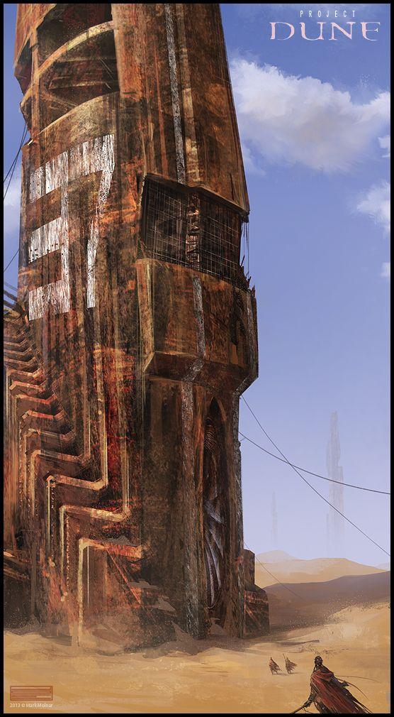 Dune_Geo_Tower_MarkMolnar.jpg (556×1010)