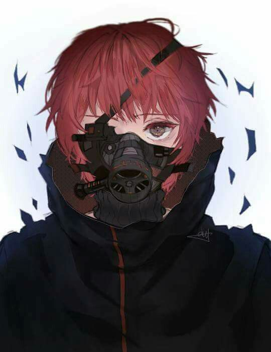 545 best Anime boy images on Pinterest | Anime boys, Anime ... Сасори и Сакура Манга