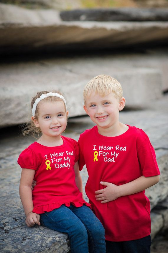 Hey, I found this really awesome Etsy listing at https://www.etsy.com/listing/471816037/kids-red-friday-shirt-girls-red-friday