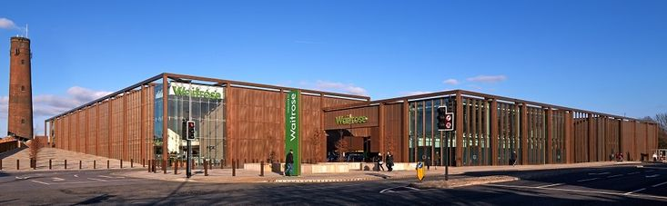 http://copperconcept.org/en/references/waitrose-supermarket-chester-uk