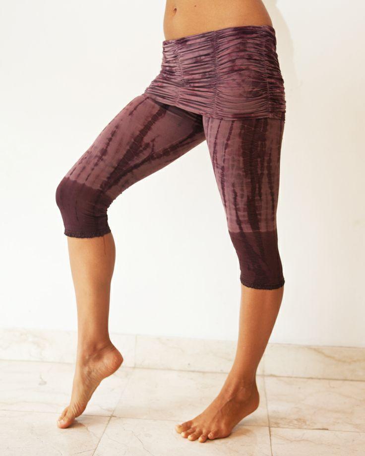 lakshmi-leggings-tiedyepurple