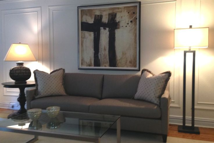 17 best images about gregory cain portfolio on pinterest for Design consultant nyc