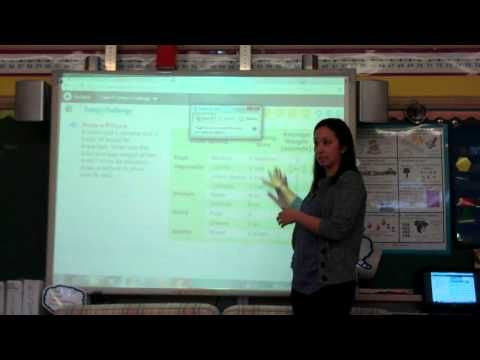 10) Guided Math- Math Workshop Rotations using Envision