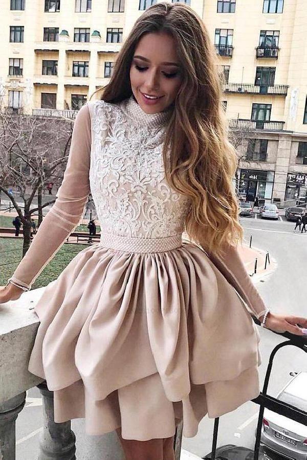 1a3a0f77224 Open Back Prom Dresses  OpenBackPromDresses