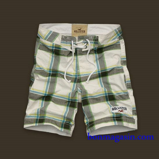 vendre pas cher homme hollister boardshort h0044 en ligne en france maillot de bain hollister. Black Bedroom Furniture Sets. Home Design Ideas
