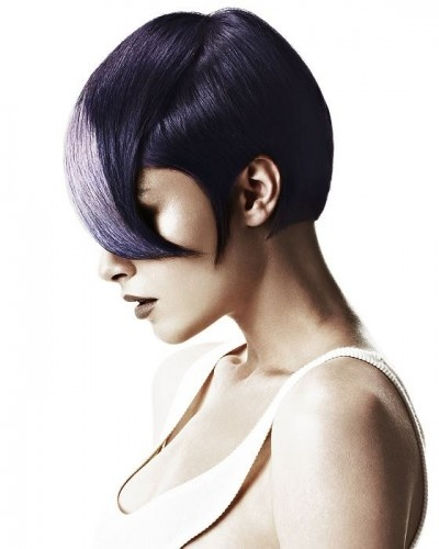 new hair styles pics 64 best avant garde hair images on hair dos 7075