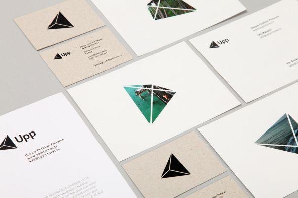Union Square / Thorbjørn Gudnason   Design Graphique