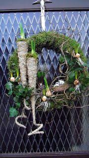 Welkom: Wenumse Watermolen 6-3-2012