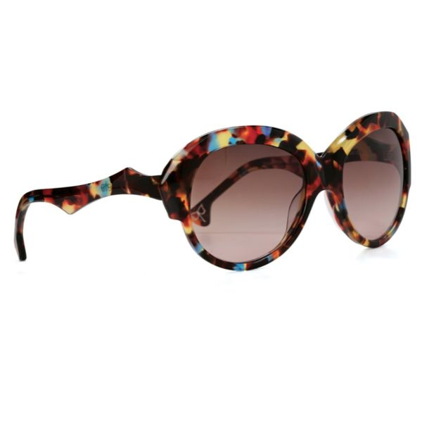 Sapientia - Autumn Sunglasses