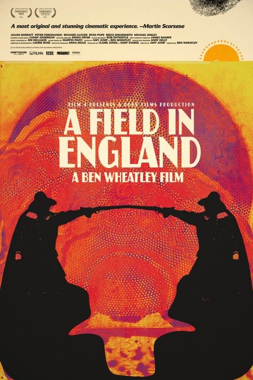 field_in_england_ver2