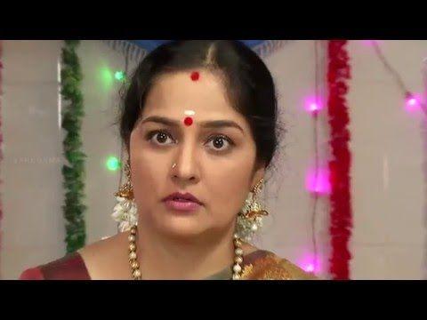 All Sun Tv serial Promo 22-02-2016 To 27-02-2016 This Week Vijay Tv Serial Promo Online     http://tamilcinema.tamilcineworld.com/tamil-serials/all-sun-tv-serial-promo-22-02-2016-to-27-02-2016-this-week-vijay-tv-serial-promo-online/