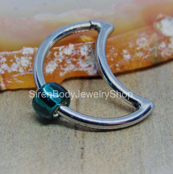 Check out this item in my Etsy shop https://www.etsy.com/listing/561166348/silver-moon-daith-ear-piercing-jewelry