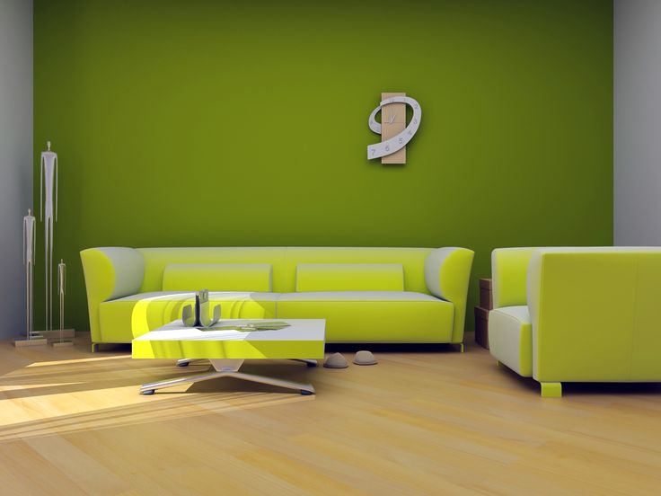Find This Pin And More On Apple Green And Wood Floors