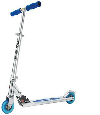 23 best images about razor electric scooter on pinterest for Toys r us motorized scooter