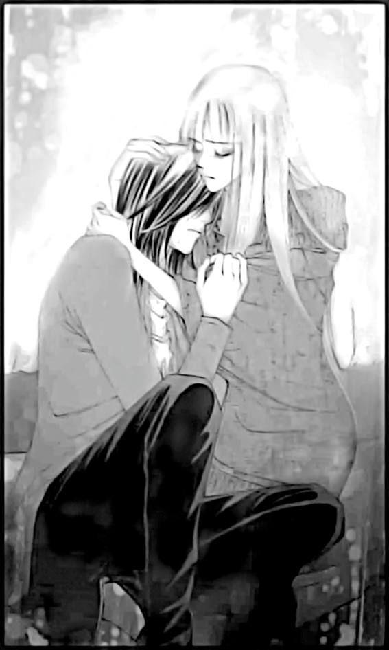 Чтение манги Первый номер 13 - 84 - самые свежие переводы. Read manga online! - MintManga.com