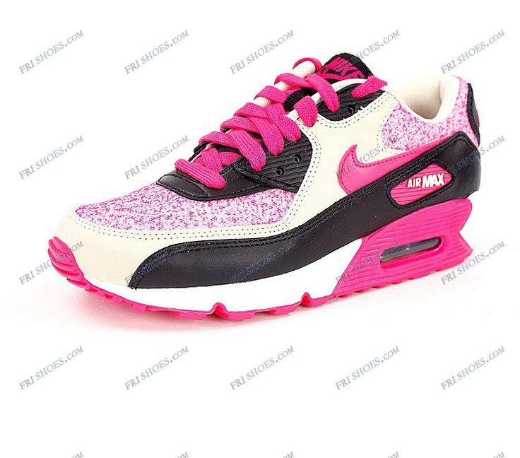 c61e7860a40414 Nike Roshe Run Safari Pack NIKE AIR MAX 180 QS Wine Red