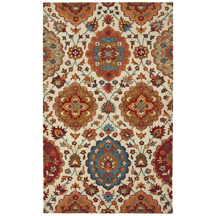 2202 Best Decor Gt Rugs Images On Pinterest 3x5 Rugs