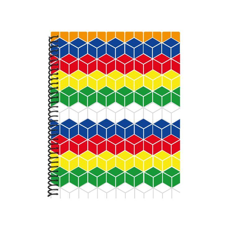 Funtech Bix Notebook