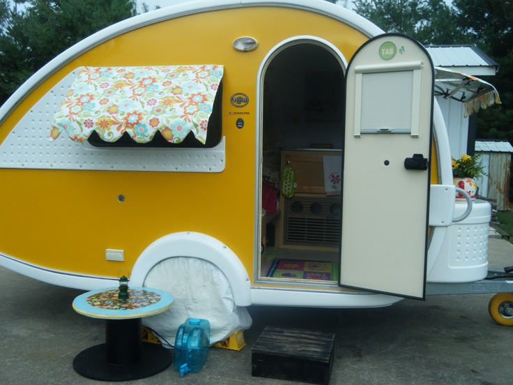 Daisys New Window Awning Adorable Awnings On This TABand Cute Spool