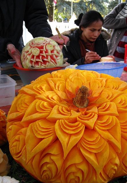Best pumpkins images on pinterest