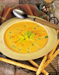 cheese soup swensen s recipe jackson ms cheese soup amanda jane brown ...