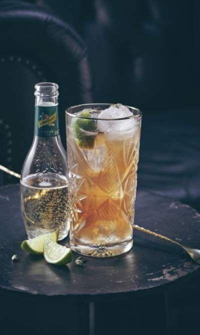 Gut gemocht 13 best Schweppes Premium Mixer Tonic images on Pinterest  SO28