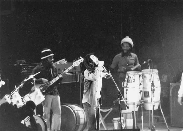 a presentation of the legendary wailers Legend: the best of bob marley and the wailers (new packaging)  the  format has changed, though, from a long-box presentation to a cube containing.