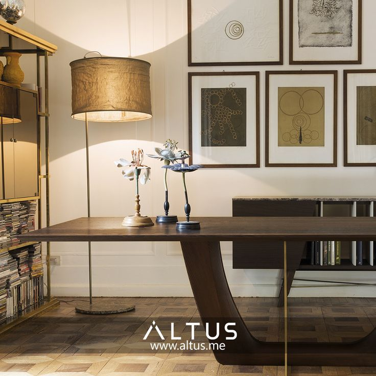 Wudù l& from Arketipo Firenze made in Italy. .Altus.me # · Luxury FurnitureUx/ui Designer & 19 best Lighting images on Pinterest | Luxury furniture Art and Bangs azcodes.com