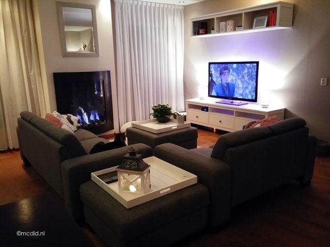 Die besten 25+ Gray and taupe wohnzimmer Ideen auf Pinterest - wohnzimmer grau beere
