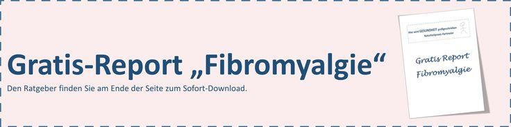 """Fibromyalgie - die unsichtbare Krankheit In unserer Praxis sehen wir viele Patienten, hauptsächlich Frauen, die unter einer Fibromyalgie leiden. Diese sind aufgrund ihrer Schlaflosigkeit, der extremen Müdigkeit und der chronischen Schmerzen, völlig entmutigt und ratlos. Die Fibromyalgie wurde in der Schulmedizin viele Jahre ignoriert und in manchen """"Medizinerkreisen"""" wird die Diagnose immer noch angezweifelt. Aber das Krankheitsbild der Fibromyalgie ist real. Es handelt sich dabei um eine…"""