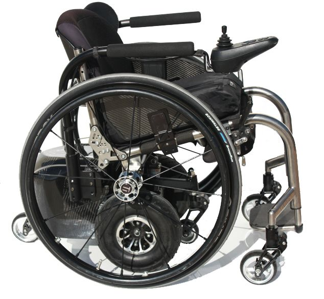 """Image result for Benoit """"light drive"""" wheelchair second hand"""