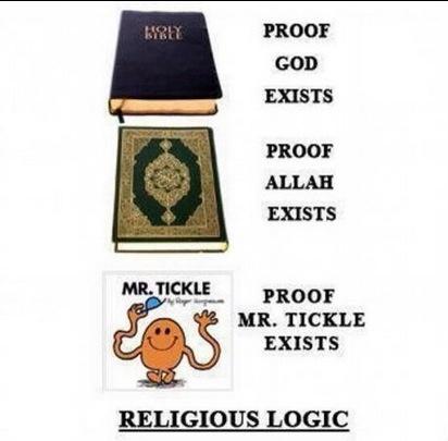 Religious texts