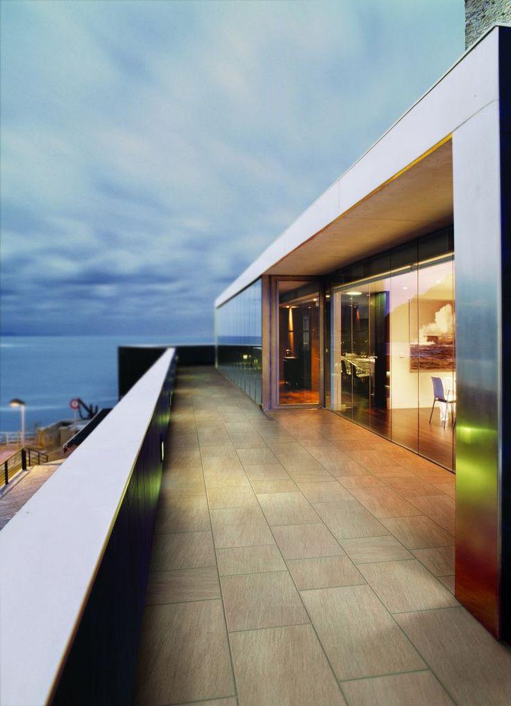 Design - Sandstone faience | Gresie si faianta, parchet lemn stratificat si piatra naturala Gada Ceramic